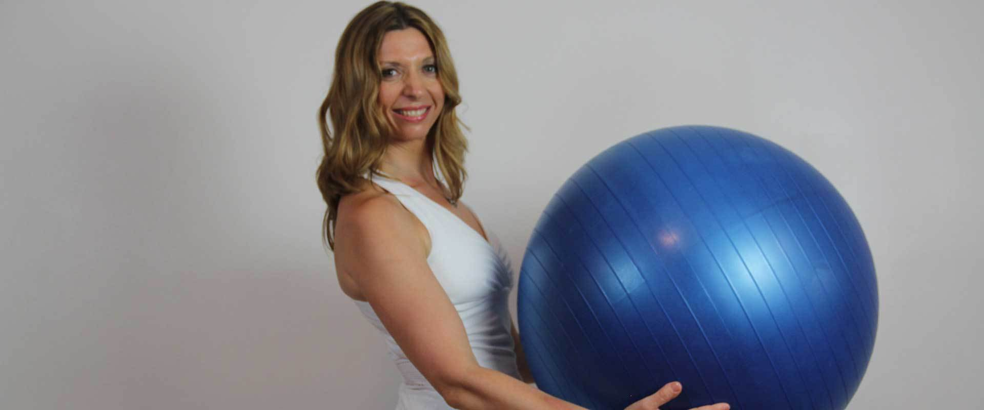 FUNctional Fitness with the School of Happiness