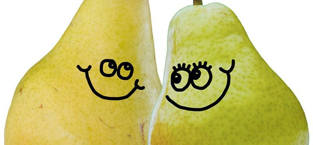 8 Ways to Stay Healthy from Inside Out - School of Happiness