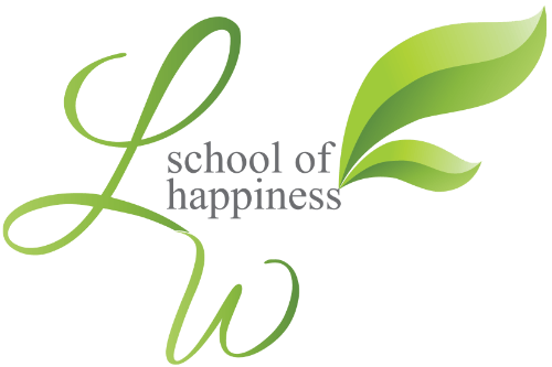 School of Happiness with Laura Warf