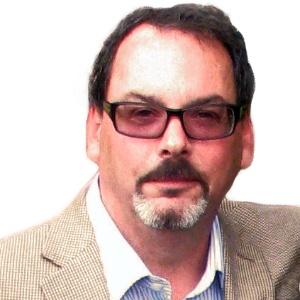 Dan Lavoie School of Happiness Corporate Development Officer